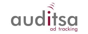 Auditsa